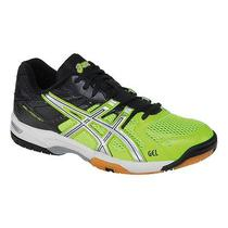 Mens Asics Gel-Rocket 6 Volleyball Shoes Photo