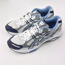 Mens Asics Tn875 Running Sneaker Shoes Sz 9.5 M Photo
