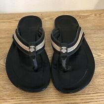 Mens Bally Crest Sandals 10 Us Photo