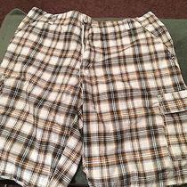 Mens Basix of America Mens Shorts  Photo