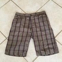 Mens Billabong Mens Shorts Size 34 Photo