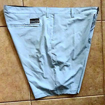 Mens Billabong Platinum Stretch Land & Water Shorts Sz 42 Photo