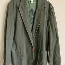 Mens Blazer Guess Brand Size Xl Perfect Condition Photo