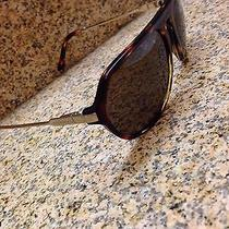 Mens Burberry Sunglasses Photo