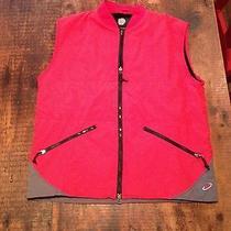 Mens Burton Large Vest  Photo