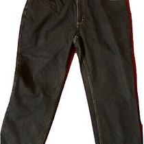 Mens Carhartt Relaxed Fit Jeans Size 40 X 30    ..fr Photo