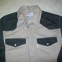 Mens Carhartt Shirt Sz Mens Med. Photo