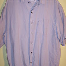 Mens Columbia Outdoor Shirt Photo