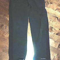 Mens Columbia Titanium Outdoor Pants Large Photo