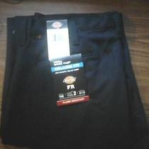Mens Dickies Photo