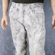 Mens Dior Jeans Rare  Photo
