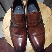 Mens Dress Shoes Photo