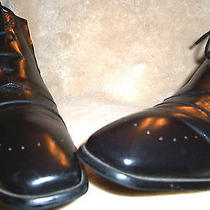 Mens Dress Shoes by