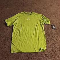 Mens Dri Fit T Shirts Photo