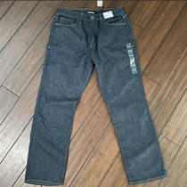 Mens Express Jeans 32x30 Photo