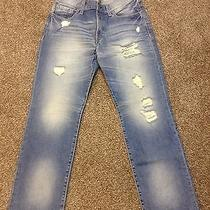 Mens Express Jeans Photo