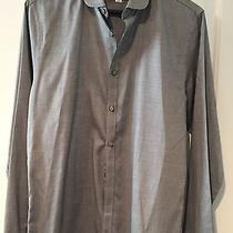 Mens Express Shirt Medium Photo