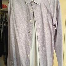 Mens Express Shirts Photo