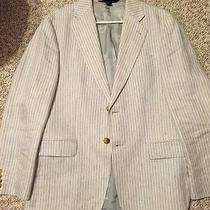 Mens Express Suit Photo
