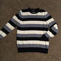 Mens Express Sweaters -Small Photo