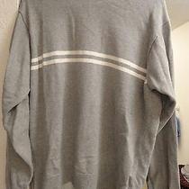 Mens Gap Sweater 100% Cotton Photo