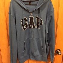 Mens Gap Sweatshirt Photo
