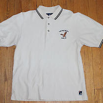 Mens Golf Polo Shirt Port Authority