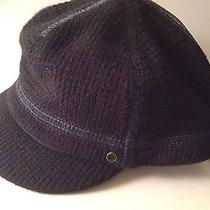 Mens Goorin Bros. Hat Cap Adjustable Unisex Urban Outfitters Trendy Photo