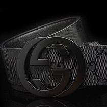 Mens Gucci Belt Photo