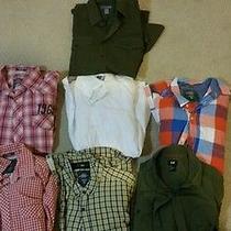Mens h&m Clothes Photo