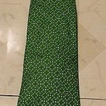 Mens Hermes Tie Photo