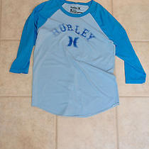 Mens Hurley Shirt Photo