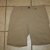 Mens Hurley Shorts Size 31 Photo