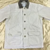 Mens Jacket Size M Columbia Mens Beige Jacket Mens Jacket Photo