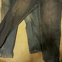 Mens Jeans (2 Pairs) Photo
