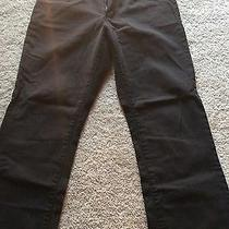 Mens Kenneth Cole Jeans Photo