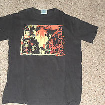 Mens Lamb of God Band Shirt Photo