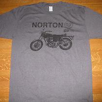 Mens Large T-Shirt