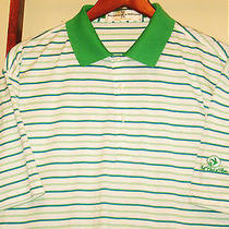 Mens  Lg..   Fairway & Greene ( Golf Club of Avon )   Polo Golf Shirt    Photo