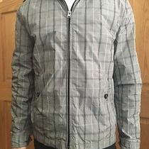 Mens Lightweight Jacket Photo