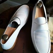 Mens Louis Vuitton Loafer Photo
