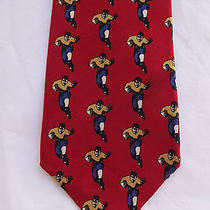Mens Necktie 58