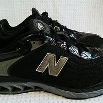 Mens New Balance 8509  Running Shoes Sz 11 Photo