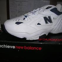 Mens New Balance Sneakers  New in Box Photo