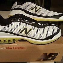 Mens New New Balance Shoes Size 14 Photo
