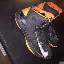 Mens Nike Hyperdunk Men's Size 12 Photo