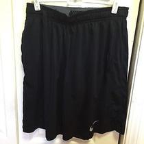 Mens Nike Shorts Photo