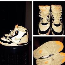 Mens Nikes Photo