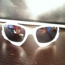 Mens Oakleys Photo