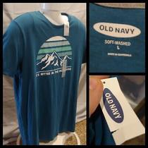 Mens Old Navy